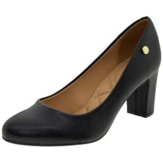 Sapato-Feminino-Salto-Medio-Preto-1288100-0440288_001-01