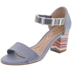 Sandalia-Feminina-Salto-Medio-Jeans-Beira-Rio-8280237-0448023_050-01