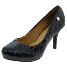Sapato-Feminino-Salto-Alto-Preto-Croco-1781421-0442421_093-01--1-