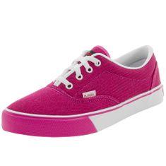 Tenis-Feminino-Casual-Pink-Plumax-7003-6367103_096-01