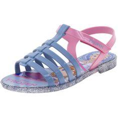 94ba62d6ba Sandalia-Infantil-Feminina-Frozen-Azul-Prata-Grendene-Kids-