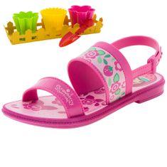 Sandalia-Infantil-Feminina-Moranguinho-Rosa-Grendene-Kids-21757-3291757_008-01