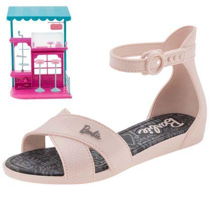 Sandalia-Infantil-Feminina-Barbie-Confeitaria-Rosa-Grendene-Kids-21921--3291921_075-01