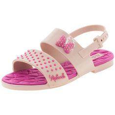 Sandalia-Infantil-Feminina-Minnie-Chic-Rosa-Grendene-Kids-21861-3291861_008-01