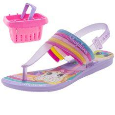 Sandalia-Infantil-Feminina-Shopkins-Lilas-Grendene-Kids-21922-3291922_050-01