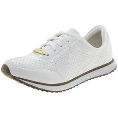 Tenis-Feminino-Jogging-Branco-Via-Uno-166035-6406035_003-01