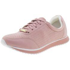 Tenis-Feminino-Jogging-Rosa-Via-Uno-166035-6406035_008-01