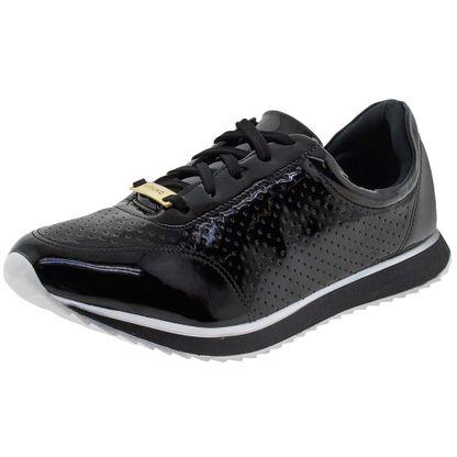 Tenis-Feminino-Jogging-Verniz-Preto-Via-Uno-166035-6406035_023-01
