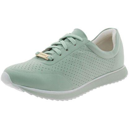 Tenis-Feminino-Jogging-Verde-Via-Uno-166035-6406035_026-01