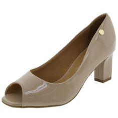 Peep-Toe-Feminino-Salto-Medio-Bege-1818400-0448400_073-01