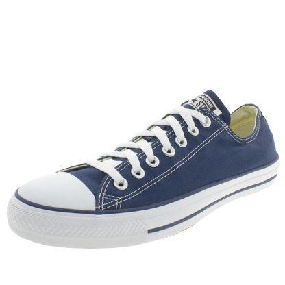 Tenis-Masculino-Chuck-Taylor-Marinho-Converse-All-Star-CT00010003-0322114-01