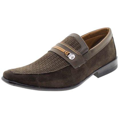 Sapato-Masculino-Social-Marrom-Bkarellus-7701-4777701_002-01