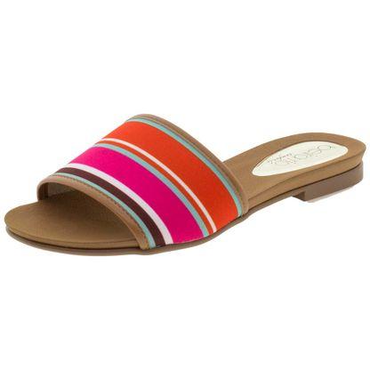 Sandalia-Feminina-Rasteira-Multicolor-Beira-Rio-8377106-0447106_063-01