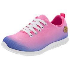 Tenis-Infantil-Feminino-Multi-Pink-Molekinha-2515101-0445551B_090-01