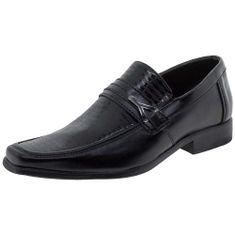 Sapato-Masculino-Social-Preto-Street-Man-2100-7532100_001-01