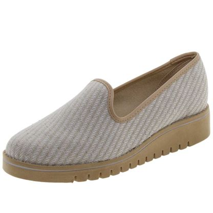 Sapato-Feminino-Salto-Baixo-Multi-Bege-Beira-Rio-4174406-0444406_092-01
