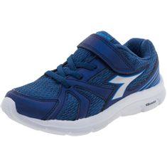 Tenis-Infantil-Masculino-Azul-Diadora-126102-4571301_009-01