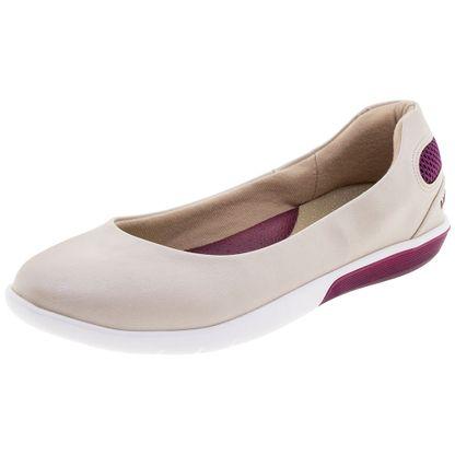 Sapato-Feminino-Salto-Baixo-Creme-Modare-7333101-0447333_044-01