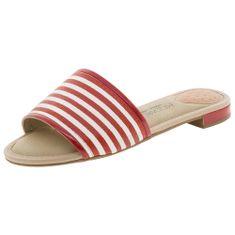 Sandalia-Feminina-Rasteira-Multi-Vermelho-Modare-7502211-0447502_046-01