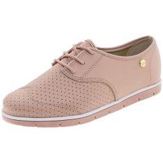 Sapato-Feminino-Oxford-Rosa-Moleca-5613304-0445613_008-01