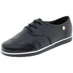 Sapato-Feminino-Oxford-Preto-Moleca-5613304-0445613_101-01