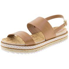 Sandalia-Feminina-Flatform-Camel-Beira-Rio-8354203-0440083_063-01
