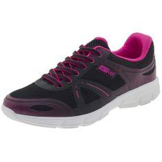 Tenis-Feminino-Active-Preto-Pink-Beira-Rio-4212100-0444442_069-01