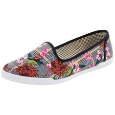 Sapatilha-Feminina-Slipper-Floral-Moleca-5636100-0445636_034-01