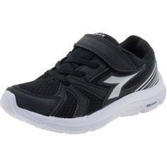 Tenis-Infantil-Masculino-Preto-Diadora-126102-4576301_001-01