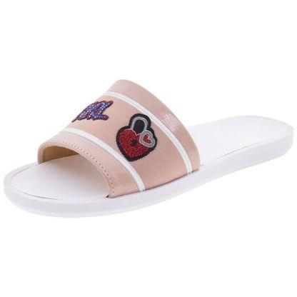 Chinelo-Feminino-Slide-Rosa-Branco-6363112-0446311_008-01