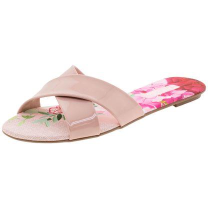 Sandalia-Feminina-Rasteira-Floral-Beira-Rio-8237284-0447284_075-01