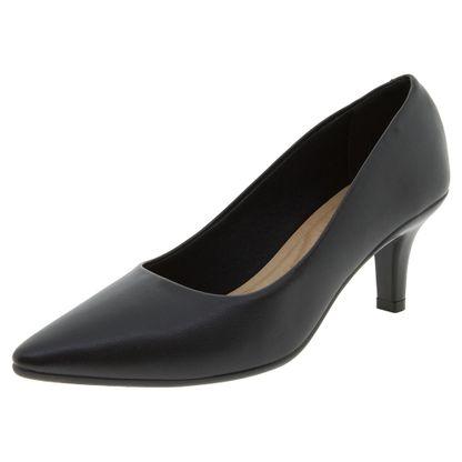 Sapato-Feminino-Scarpin-Salto-Medio-Preto-Beira-Rio-4163100-0449141_001-01