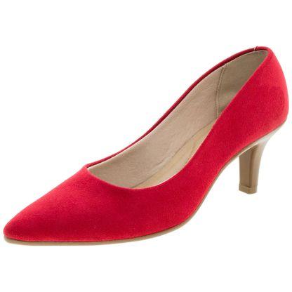 Sapato-Feminino-Scarpin-Salto-Medio-Vermelho-Beira-Rio-4163100-0449341_006-01