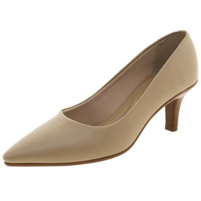 Sapato-Feminino-Scarpin-Salto-Medio-Bege-Beira-Rio-4163100-0449241_073-01