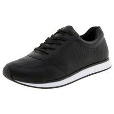 Tenis-Feminino-Jogging-Preto-Via-Marte-1716501-5830014_001-01