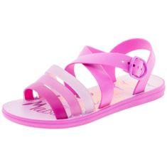 Sandalia-Infantil-Feminina-Maisa-Rosa-Grendene-Kids-21896-3291896_008-01