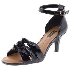 Sandalia-Feminina-Salto-Medio-Preta-Dakota-Z3221-0640221_001-01