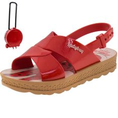 Sandalia-Infantil-Feminina-Ladybug-Vermelha-Grendene-Kids-21756-3291756_006-01