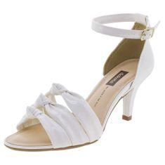 Sandalia-Feminina-Salto-Medio-Branca-Dakota-Z3221-0643221_003-01