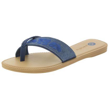Chinelo-Feminino-Nomade-Azul-Grendha-17184-3297184-01