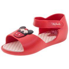 Sandalia-Infantil-Baby-Minnie-Fun-Vermelha-Grendene-Kids-21869-3291869_006-01