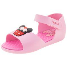 Sandalia-Infantil-Baby-Minnie-Fun-Rosa-Grendene-Kids-21869-3291869_008-01