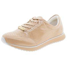 Tenis-Feminino-Jogging-Nude-Via-Uno-166035-6406035_073-01