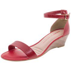 Sandalia-Feminina-Anabela-Vermelha-Dakota-Z3351-0643351_006-01