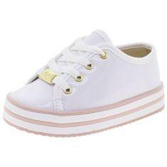 Tenis-Infantil-Feminino-Branco-NilQi-447-8062580_003-01