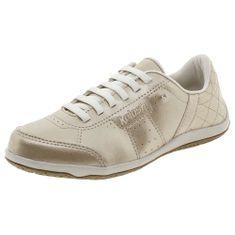 Tenis-Feminino-Casual-Orleans-Ouro-Kolosh-C0230-0640230_019-01