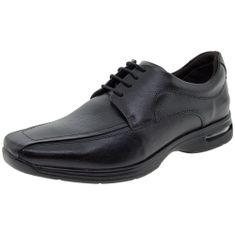 Sapato-Masculino-Social-Preto-448026-2628026_001-01