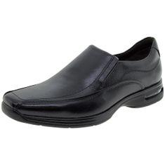 Sapato-Masculino-Social-Preto-448027-2628027_001-01