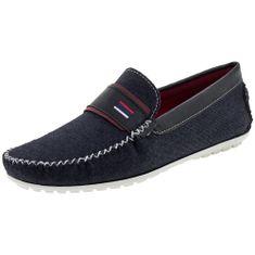 Mocassim-Masculino-Jeans-Preto-OPX-691-0590691_001-01