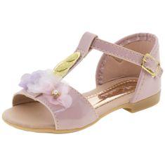 Sandalia-Infantil-Feminina-D-Karini-014129-1314129_075-01